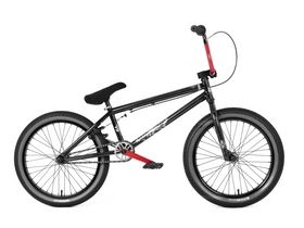 upto 20% off BMX Stock!!