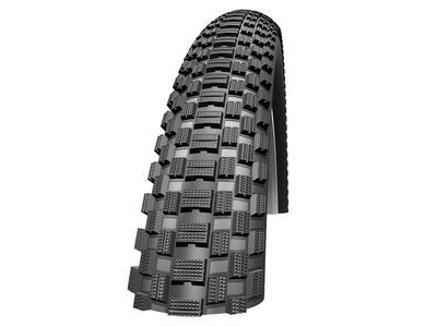 SCHWALBE Table Top Tyre