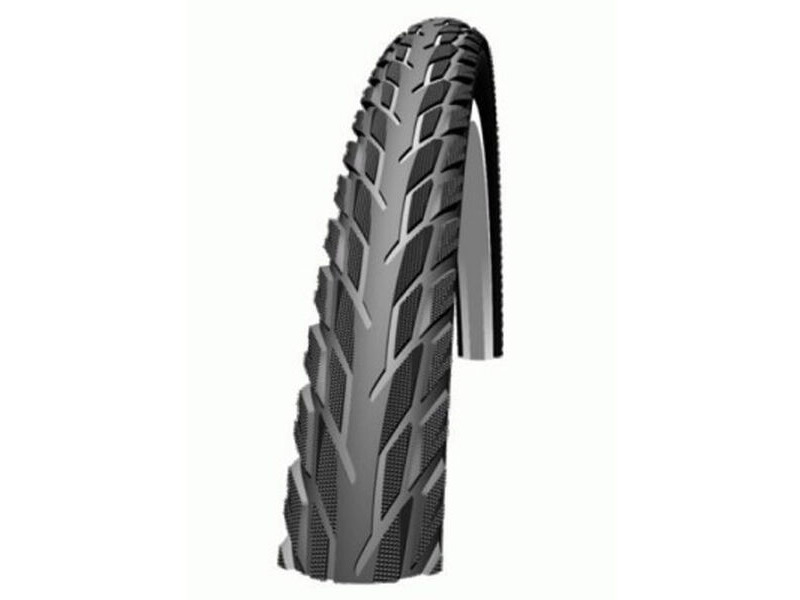 SCHWALBE Silento Tyre click to zoom image