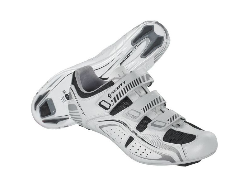 SCOTT Road Comp Cycle  Shoes click to zoom image