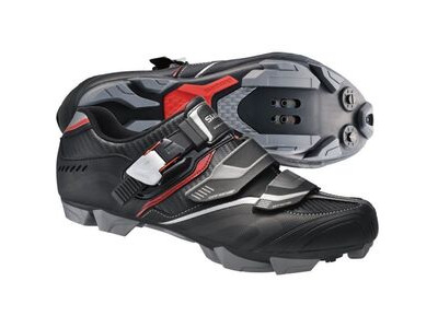 SHIMANO XC50N MTB SPD Shoes