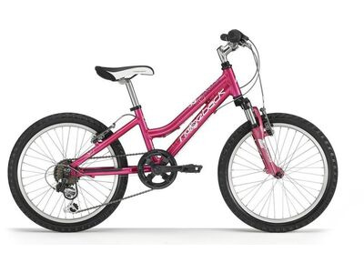 "RIDGEBACK Harmony 20"" Girls Bike"