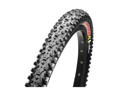 MAXXIS Ignitor 26 x 2.1 wire bead