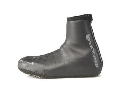 ENDURA Road Overshoes