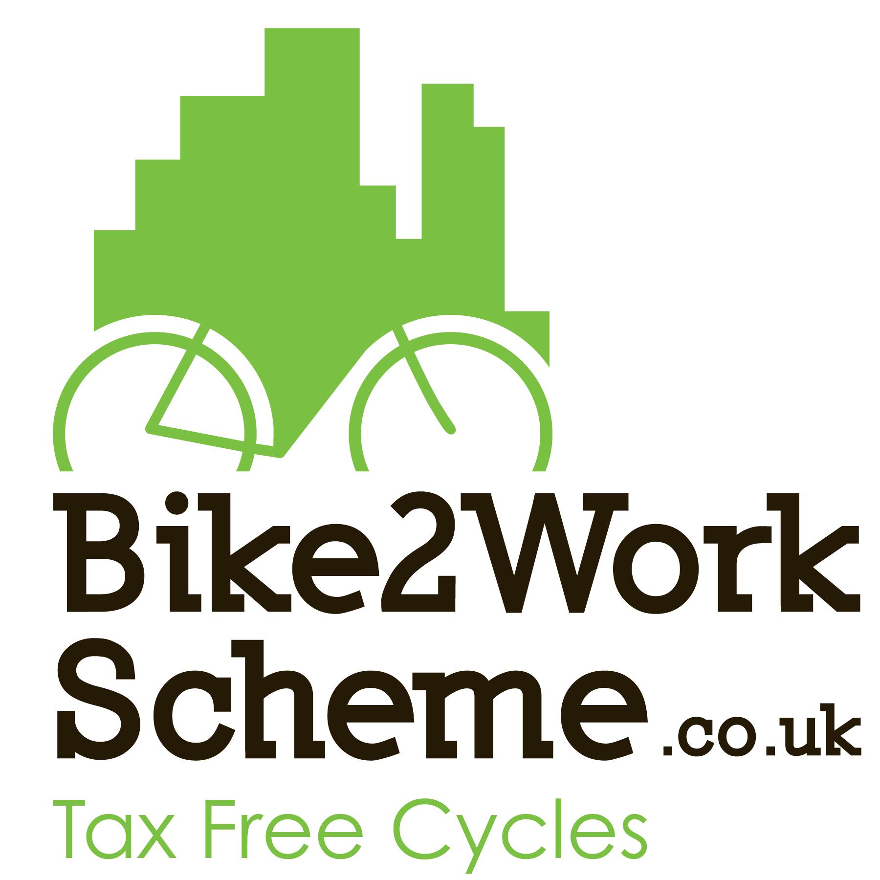 Cycle 2 work scheme.